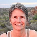 Christine Elsasser - Secretary