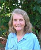 Pat Lowe : Kimberley writer