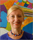 Heather Charlton : Kimberley Children's Author