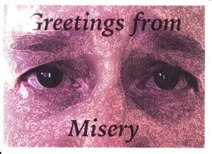 SOPO misery
