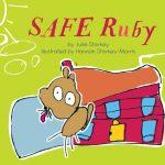 SAFE Ruby