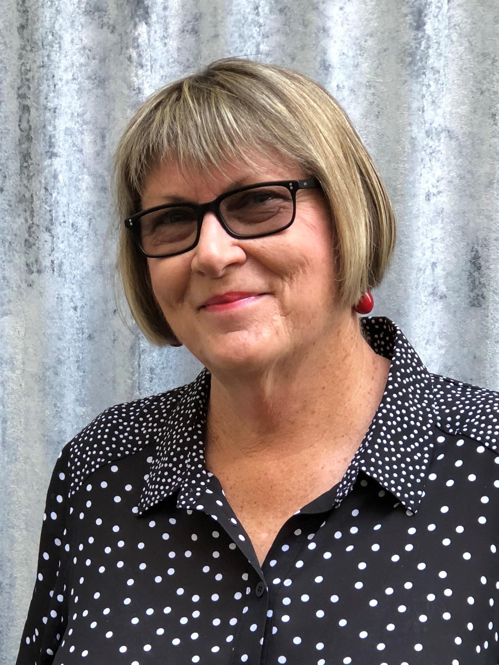 Annette Millar
