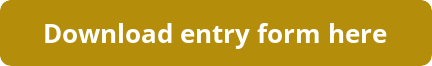 Download entry form button