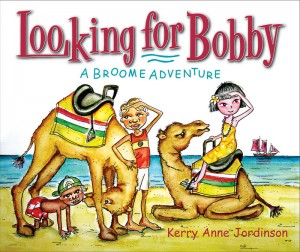 book-bobby_front-L