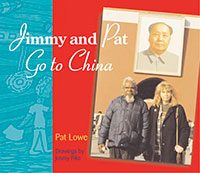 book-china_front-S