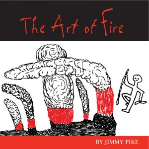 book-fire_front-L