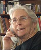 Joyce Hudson