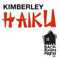 Kimberley Haiku 2014 11214193_909369562453360_1310632085090830929_n