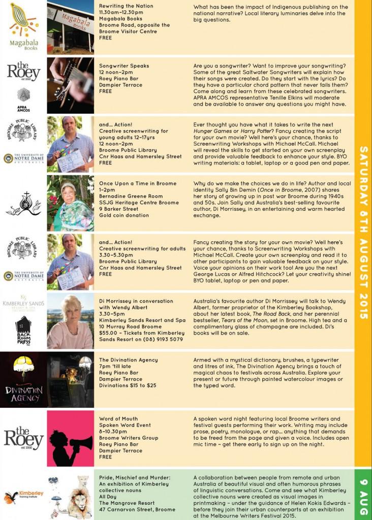 CL 2015 Program Page_3