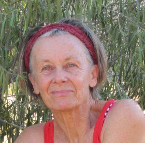 Julie Starkey