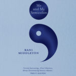 Semicolon Rani Middleton cover